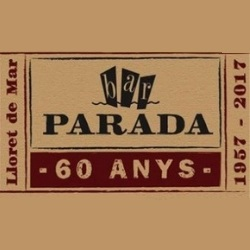 Bar Parada