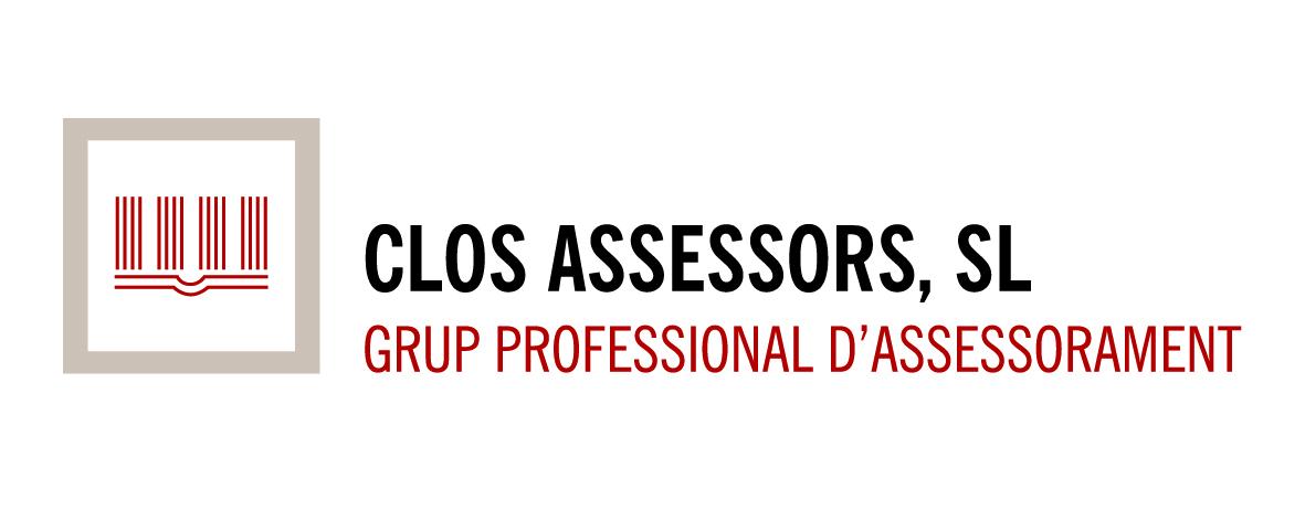 Clos Assessors S.l.