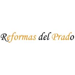 Reformas del Prado