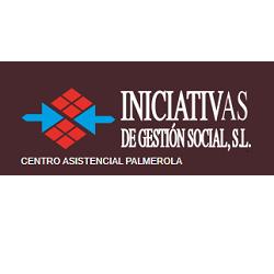 Centro Asistencial Palmerola