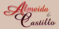 Bufete Almeida Y Castillo