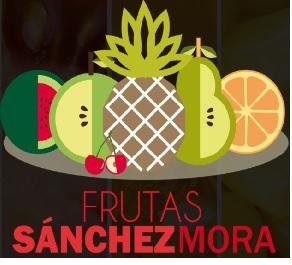 Frutas Sánchez Mora