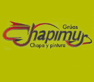 Chapimur, S.L.