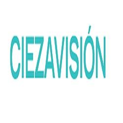 Óptica Ciezavisión
