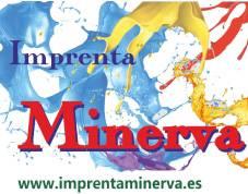 Imprenta Minerva