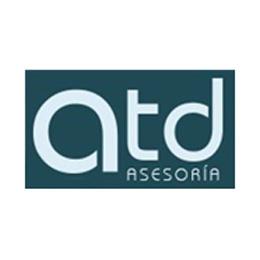 ATD Asesoría