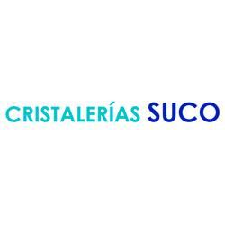 Cristalería y Enmarcaciones Suco