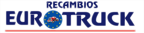 Recambios Eurotruck