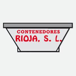 Contenedores Rioja S.L.