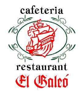 Restaurant El Galeó
