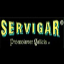Servigar - Promoinver Galicia S.l.