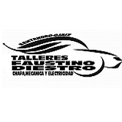 Talleres Faustino Diestro S.L.