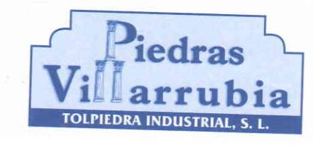 Piedras Villarrubia