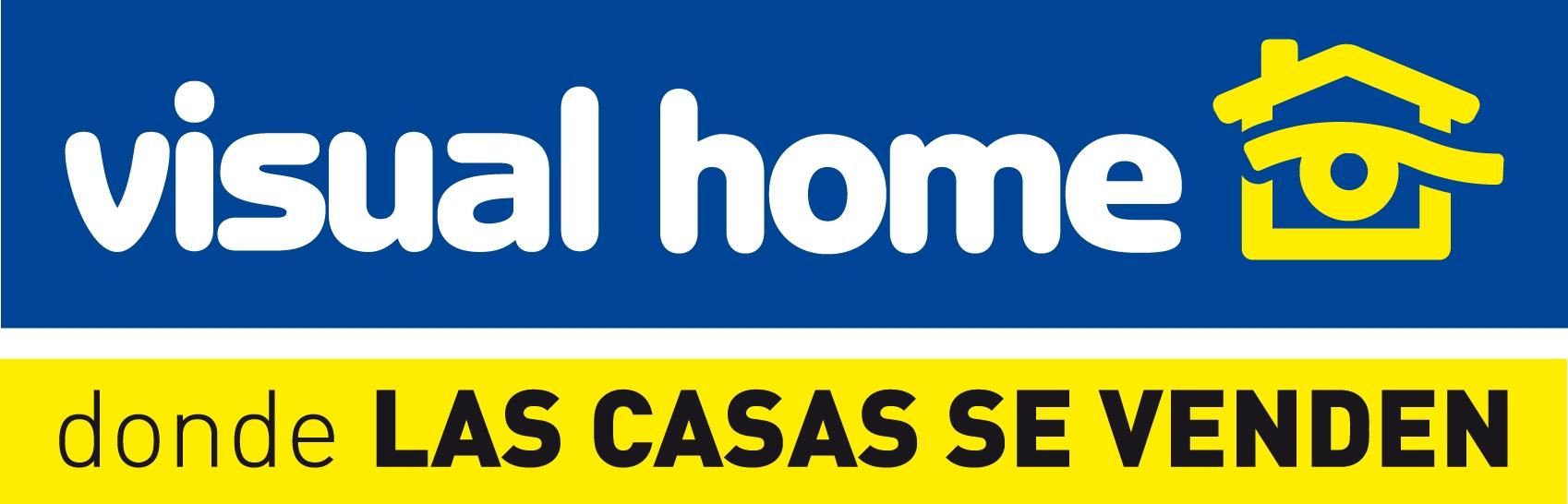 Visual-home Grupo Inmobiliario