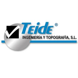 TEIDE Ingeniería y Topografía
