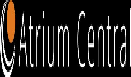 Atrium Alquileres y Trabajos Modulares S.L.