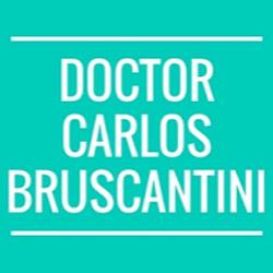 Dr. Carlos Bruscantini