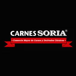 Carnes Soria