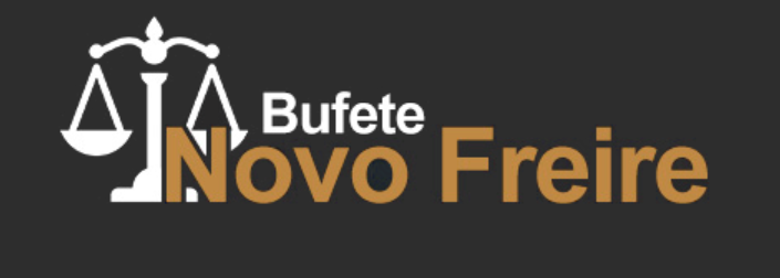 Bufete Novo Freire