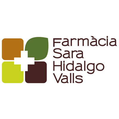 Farmacia Sara Hidalgo Valls