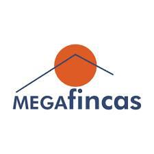 Megafincas Las Palmas