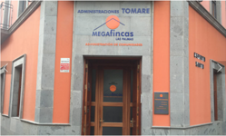 Imagen de Megafincas Las Palmas