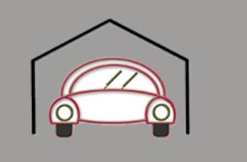 Garaje Centro