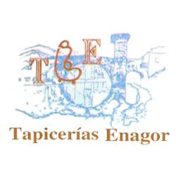 Tapicerías Enagor