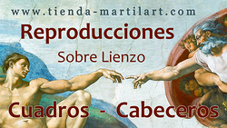 Martí L´art, Artes Decorativas 4