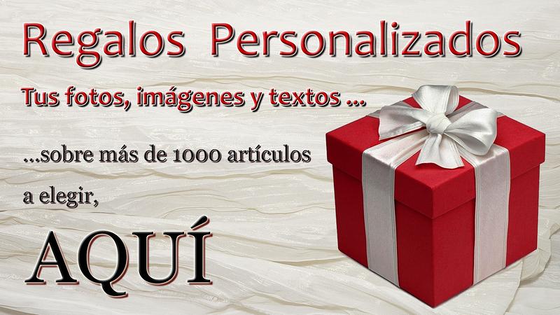 Martí L´art, Artes Decorativas 10