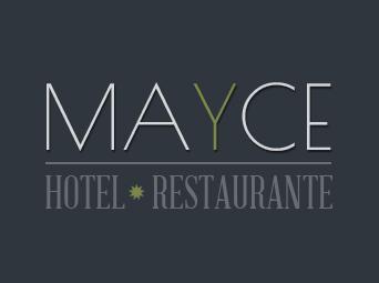 Hotel Restaurante Mayce