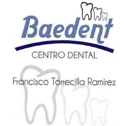 Baedent Centro Dental