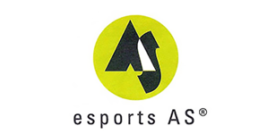 Esports As