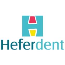 Clínica Dental Heferdent. Tu Dentista en el Centro de Sevilla