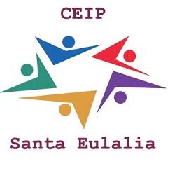 C.E.I.P. Santa Eulalia