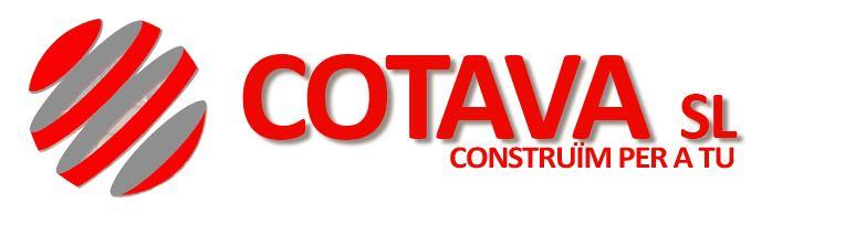 Cotava - Construcciones y Reformas