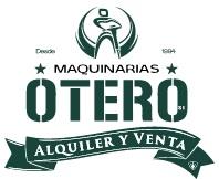 MAQUINARIAS OTERO