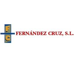 Fernández Cruz S.L.
