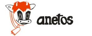 Distribucions Alimenticies Anetos