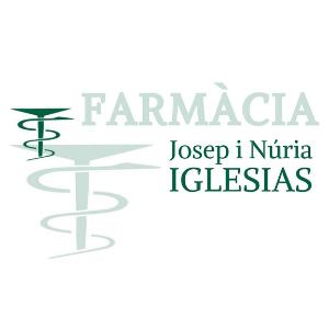 Farmàcia Josep I Núria Iglesias
