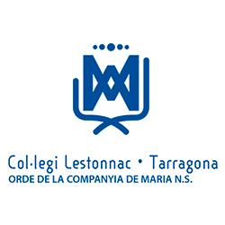 Col.legi Lestonnac l´Ensenyança