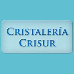 Cristalería Crisur