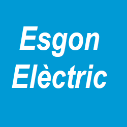 Esgon Electric