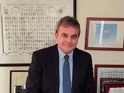 Imagen de Fortes & Rodríguez Asesores