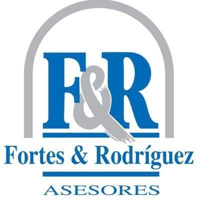 Fortes & Rodríguez Asesores