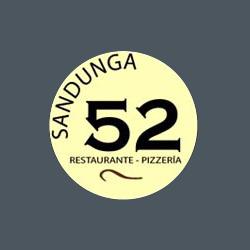 Restaurante Sandunga 52