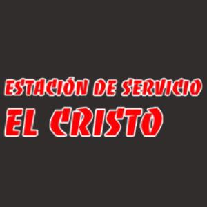 ESTACIÓN DE SERVICIO EL CRISTO