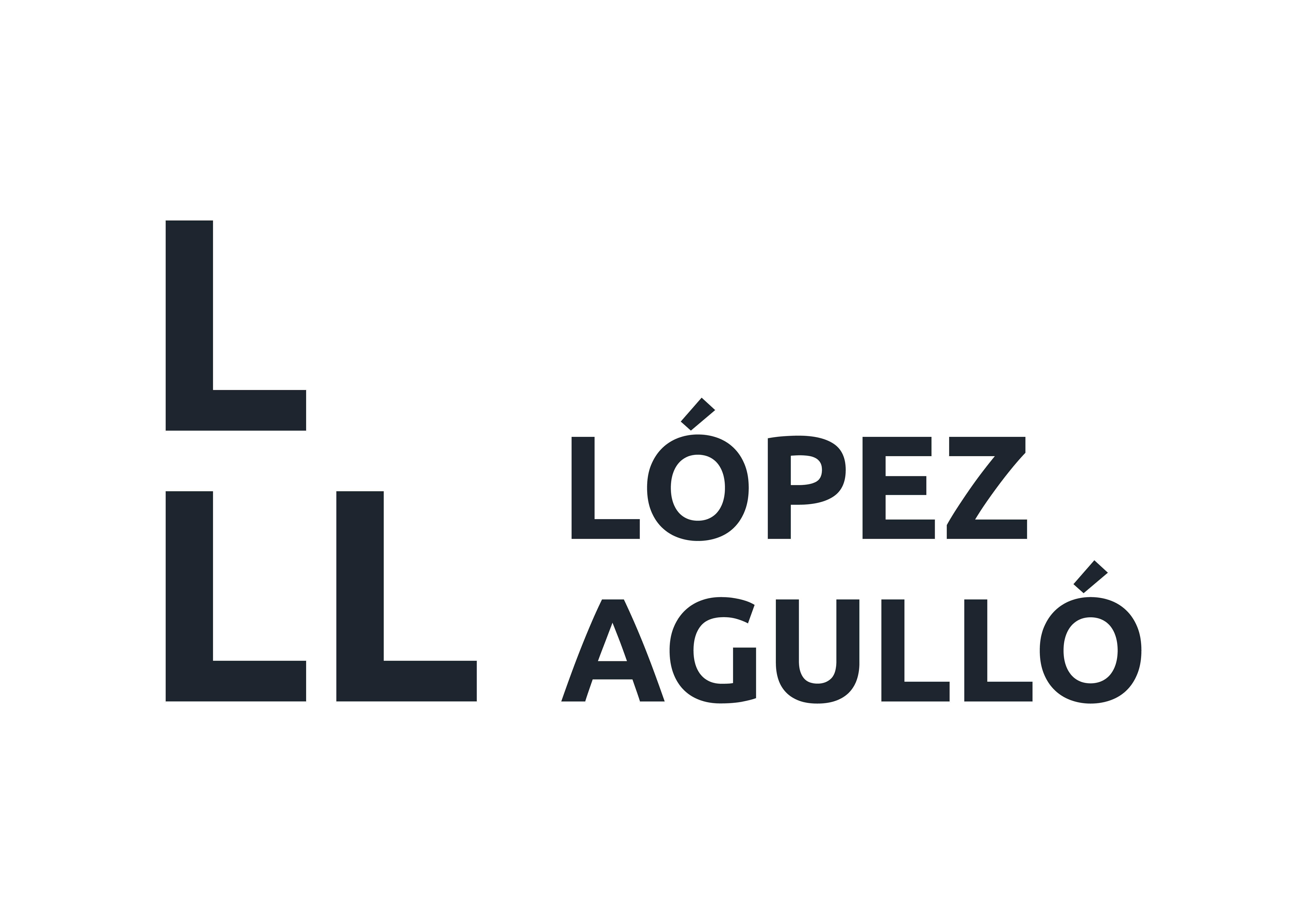 LÓPEZ-AGULLÓ ABOGADOS