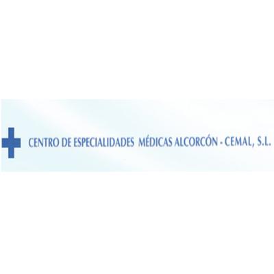 Centro Médico Cemal