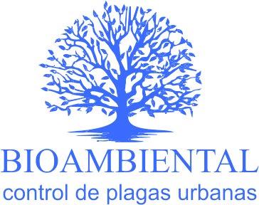 Bioambiental